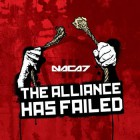 TheAlliancehasfailed