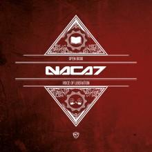 N7MT_EP_Cover_N7
